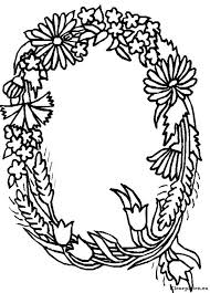 28 Letter M Coloring Page Collections Free Coloring Pages