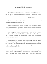 a tracer study of the employment status of pupqc ay 2004 2005 a tracer study of the employment status of pupqc ay 2004 2005 labour economics bachelor s degree