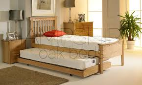 brilliant joyful children bedroom furniture. Guest Bedroom Furniture. Pmogb Oak Bed Furniture Brilliant Joyful Children