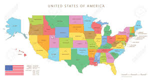 United States Map Of The World United States Map Game Cool Math World Maps Throughout Us Games And