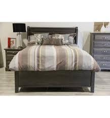 bedroom furniture storage. Plain Bedroom PAIGE QUEEN STORAGE BED And Bedroom Furniture Storage