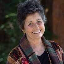 Prof Faye Crosby - Gender Summit