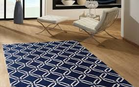 grey mohawk home lime and depot striped enchanting small yellow rug blue custom target outdoor
