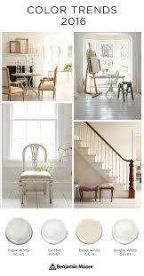 Designer Paint Colors 2016 Here Is A Small Sample Of The Neutral Timeless Paint Colors