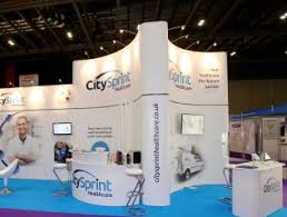 Product Display Stands For Exhibitions Exhibition Display Stand And Display Stands For Exhibitions In India 99