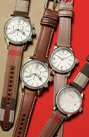 burberry round leather strap watch 42mm leather nordstrom and burberry round leather strap watch 42mm