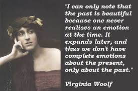 Virginia Woolf Quotes. QuotesGram via Relatably.com
