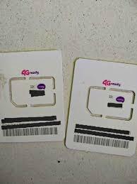 Grapari telkomsel adalah salah satu cara mudah ganti kartu sim 2g/3g telkomsel ke usim 4g. Kartu Perdana Upgrade 4g Axis Bonus Kuota Upgrade Sendiri 3g Ke 4g Shopee Indonesia