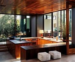mid size kitchen design. medium size of double mid century kitchen ideas design style for your dream