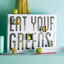 advent calander eat your greens chocolate sprouts advent calendar by quirky gift