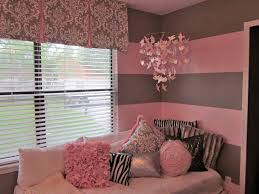 Paint Colours For Girls Bedroom Pink And Gray For Baby J Paint Colors Girls And Window