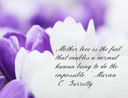 Beautiful Mama Quotes Best Of Beautiful Mother's Day Quotes And Messages