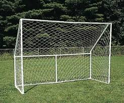 Best Portable Soccer Goals Reviews And ComparisonSoccer Goals Backyard