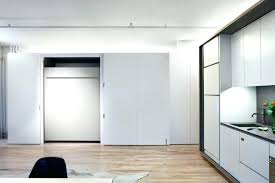 interior designs for office. Loft Office Designs Space Design Ideas Small . Interior For