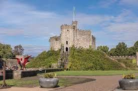 16 wichtige Tipps für Cardiff und Umgebung in Südwales
