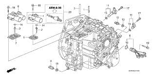 honda civic transmission wiring diagram honda honda civic transmission wiring diagram honda home wiring diagrams on honda civic transmission wiring diagram