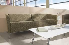 metal design furniture. Low 594.76K Metal Design Furniture