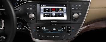 2013 Toyota Avalon | Savage On Wheels