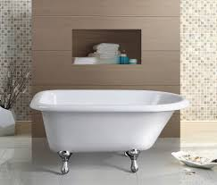 bathtub excellent bathtub enamel paint repair 148 white comparing plumbing kohler expanse