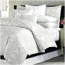 barbara barry duvet cover poetical queen set flannelette king size bedding reviews
