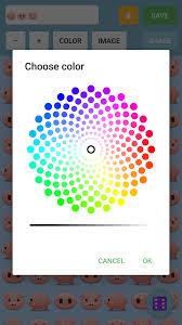 Emoji Wallpaper Maker App ...