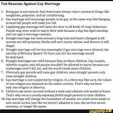 gay marriage arguementative essay argumentative essay on same sex marriage
