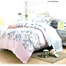 plain grey comforter white comforter set queen gray comforter sets light gray comforter set amazing total fab charcoal grey solid dark gray comforter