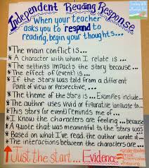 Common Core Anchor Charts Fifth Grade And Fabulous Common Core Anchor Chart