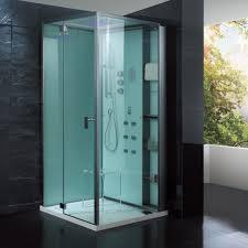Home Steam Shower Design Us 3178 0 2019 New Design Luxury Steam Shower Enclosures Bathroom Steam Shower Cabins Jetted Massage Walking In Sauna Rooms Asts1081 1 In Sauna