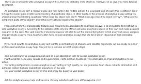 causes of the world war essay home style by richard fenno thesis essay about lady macbeth lady macbeth essay