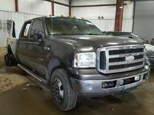 fuse box ford f250 fuse box engine 6 0l diesel fits 05 07 ford f250sd pickup 145289 fits