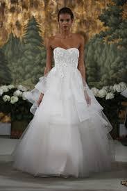 anne barge wedding dresses. anne-barge-wedding-dresses-1-04142014nz anne barge wedding dresses