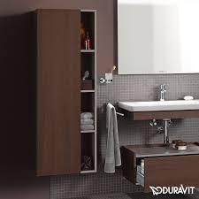 duravit bathroom furniture prices. durastyle bathroom cabinet by duravit furniture prices