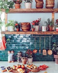 Small Picture Best 25 Bohemian house ideas on Pinterest Bohemian interior
