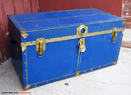 vintage storage trunks and chests by large storage trunks decorative storage trunks storage trunks for college storage trunks target