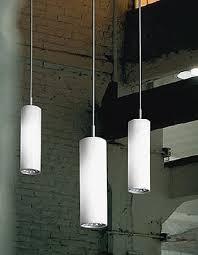 itre lighting. Eril Pendant Light Details Itre Lighting G