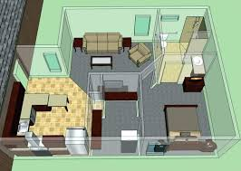 small house plans with mother in law suite. Exellent House Small Mother In Law Cottage Good House Plans And  Suite  On Small House Plans With Mother In Law Suite T