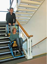 emergency stair chair. Means Of Escape Training And Plans Are Essential Emergency Stair Chair R
