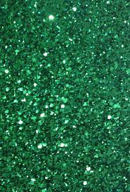 Green Glitter Wallpapers - Top Free ...