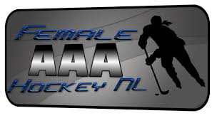 Home - HockeyNL