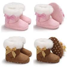 Купить Оптом 2018 Новый Зимний Малыш <b>Девочка</b> Мальчик ...