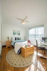 One Bedroom Apartments Near Fsu Style Decoration Simple Inspiration Design