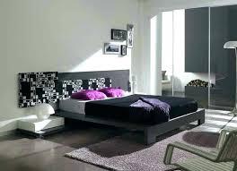purple bedroom decorating ideas dark purple bedroom decor purple grey bedroom ideas purple grey bedroom decorating ideas best bedroom decor purple girl