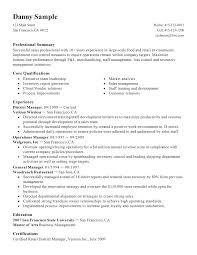 ResumeNowCom 24 Resume Formats Recruiters Love Presentation Matters 18
