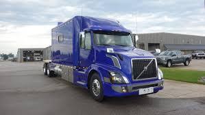 2018 volvo 860 truck. fine volvo 2018 volvo vnl with 156 inch ari legacy ii rdfsuc sleeper  1591   sleepers on volvo 860 truck