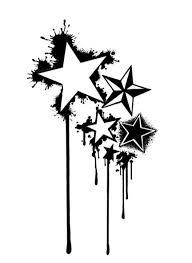 Nautical Star Designs Star Tattoo Designs Star Tattoo Designs Star Tattoos