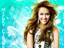 Miley Cyrus Bedroom Wallpaper 38 Units Of Miley Cyrus Wallpaper