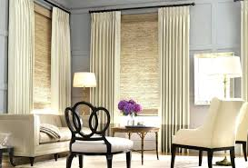 living room bay window decorating ideas bedroom winsome windows delightful with covering also where to curtains design singapore w