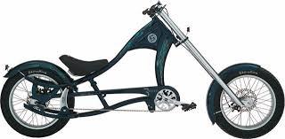 2006 schwinn sting ray spoiler bicycle details bicyclebluebook com