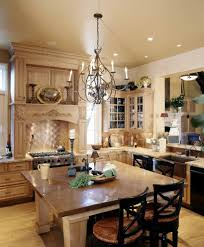 Country Kitchen Floors Country Sink Kitchen Traditional With Kitchen Island Wood Floors